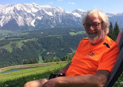AlpenturTrophy Betreuer